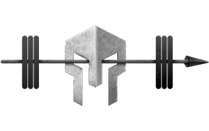 Warrior Fitness Logo